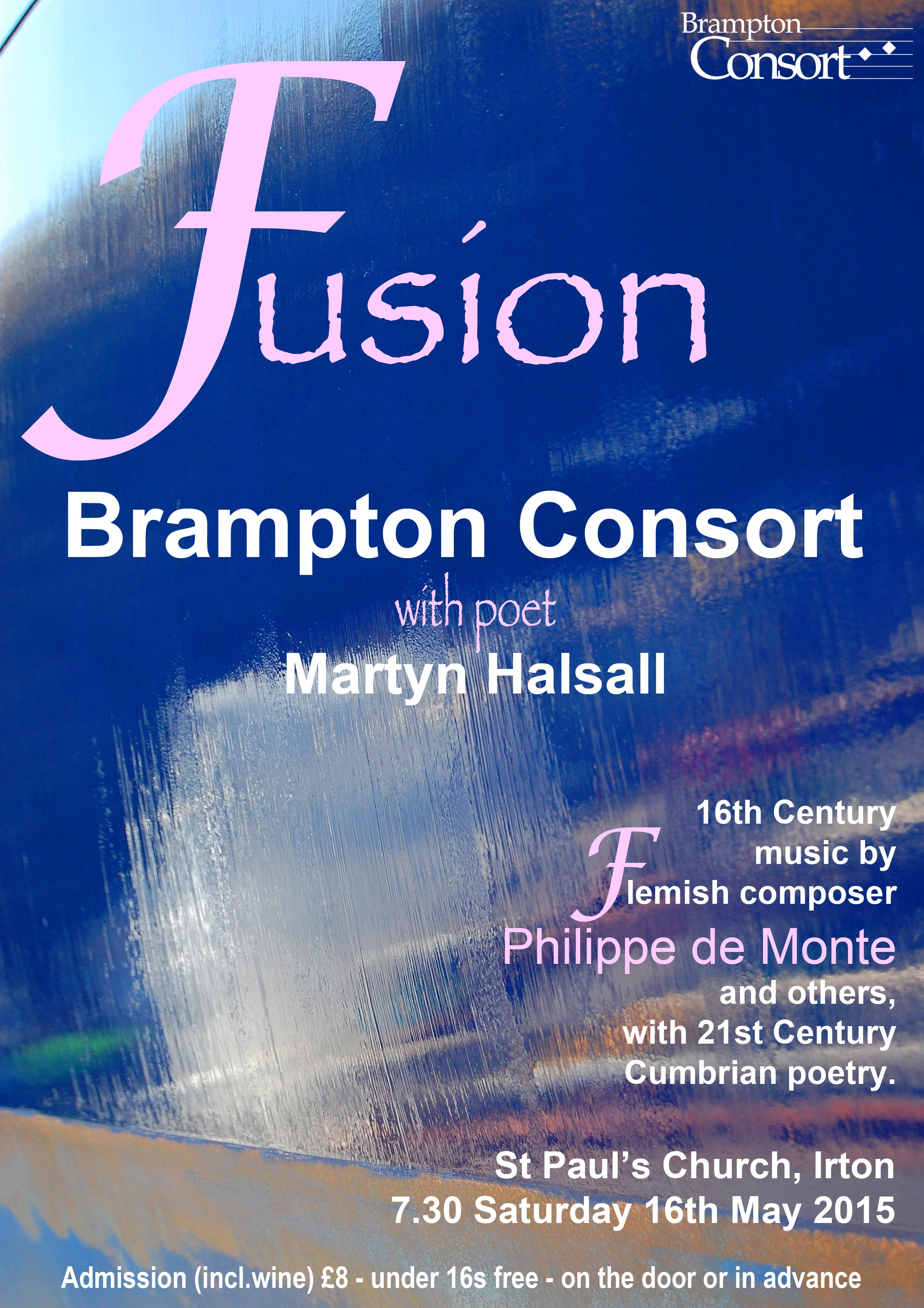 Fusion Flyer